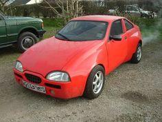 Midas Cortez Cars And Motorcycles, British, Vehicles, England, Vehicle