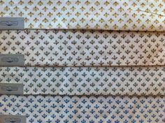 charles faudree acorn fabric
