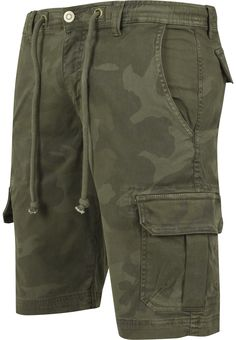Camo Cargo Shorts Sewing Men, Sewing Pants, Nike Outfits, Camo, Short Beige, Track Pants Mens, Streetwear Shorts, Golf Pants, Men Design