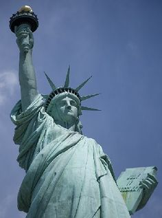 748 best statue of liberty images statue of liberty statues rh pinterest com
