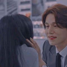 Korean Drama Songs, Korean Drama Funny, Korean Drama List, Korean Drama Quotes, W Kdrama, Best Kdrama, Kdrama Actors, Korean Girl Photo, Cute Korean Boys