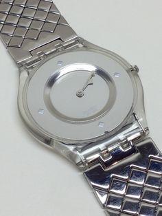 60508ef3d4c 16 Best watches images