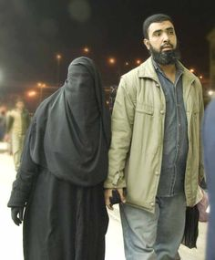 cairo couple in 2019 Niqab / Burqa / veils & masks Niqab hijab l hob - Hijab Black Gloves, Leather Gloves, Muslim Couple Photography, Family Photography, Cute Muslim Couples, Beard Boy, Niqab Fashion, Muslim Family, Muslim Men