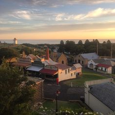 Home is where the heart is  #warrnambool by misskatemiles