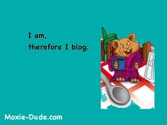 Writing Inspiration, Bart Simpson, About Me Blog, Events, Fictional Characters, Fantasy Characters