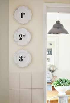 DIY Transfer Decal Tutorial  Sure, there are a heap of different embellishing methods out therethough did you know you can make your own custom, professional-looking, easy to use decals at home with no expensiveoutlays, time-consuming craftingor specialty equipment?