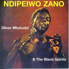 pictures of mtukudzi Spirit, Pictures, Fictional Characters, Image, Photos, Fantasy Characters, Resim, Clip Art