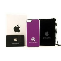 discount Michael Kors Logo Purple iPhone 5 Cases sale online, save up to 70% off on the lookout for limited offer, no duty and free shipping.#handbags #design #totebag #fashionbag #shoppingbag #womenbag #womensfashion #luxurydesign #luxurybag #michaelkors #handbagsale #michaelkorshandbags #totebag #shoppingbag