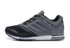 http://www.jordannew.com/adidas-zx750-men-grey-black-discount.html ADIDAS ZX750 MEN GREY BLACK DISCOUNT Only $74.00 , Free Shipping!