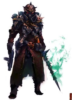25  best ideas about Warhammer 40k on Pinterest | Warhammer 40k ...