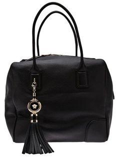 14cfee6ff03 Vanitas Handtasche. Versace Handtaschen