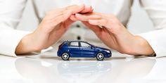 Pour rouler sur la voie publique à 2, 4 roues ou plus! pour conduire des véhicules terrestres à moteur, une assurance auto minimum est obligatoire https://assurance-tunisie.com/assurance-auto-tunisie/