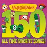 awesome CHILDRENS MUSIC - Album - $16.4 -  150 All-Time Favorite Songs!