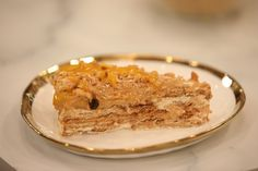 Portugal, Nova, Mary Berry, Bakery, Berries, Deserts, Pie, Tasty, Sweets