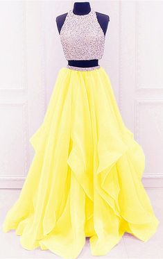 493c4b16d9 387 Best 2019 prom dresses images | Ball gowns, Evening dresses ...