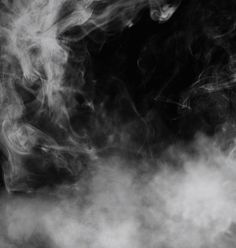 smoke by *AshenSorrow on deviantART Book Cover Background, Desktop Background Pictures, Blur Photo Background, Smoke Background, Background Images For Editing, Background For Photography, Textured Background, Overlays Picsart, Picsart Png