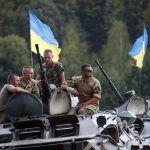 Rusia, garantía para la solución en la crisis del Este de Ucrania. Leonid Savin desde Moscú