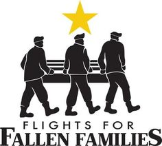 Flight for Fallen Families Military Non-Profit - Online Military Discounts and Deals | MilitaryBridge