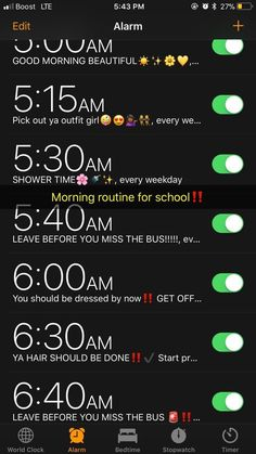 Entertainment Discover If this is not me dupes dupes is part of Morning routine school - Middle School Hacks High School Hacks Life Hacks For School School Goals Girl Life Hacks School Study Tips Middle School Supplies School Ideas Apps For School