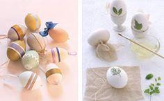Eggs .... inspiration