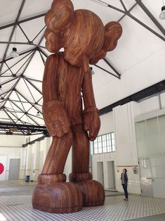 kaws-more-gallery-giswil-1