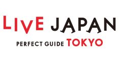 Tokyo's famous sightseeing locations and activities for tourists from abroad! Introducing a wide range of information, from the greater Tokyo area's most talked about shops, sightseeing spots and events to the souvenirs you can find there.