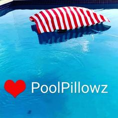 Pool Pillow, Pool Furniture, Keep Swimming, When It Rains, Outdoor Events, It's Raining, Business For Kids, Sleepover, Kids Playing