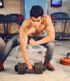 Rishab khana (rishabkhana) on Pinterest