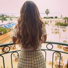 Drømme håret ✨👸🏻 @isstyve… Long Hair Styles, Instagram Posts, Beauty, Beleza, Long Hairstyle, Long Hairstyles, Long Hair Cuts, Long Haircuts, Long Hair Dos