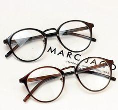 e489f0ca5 525 meilleures images du tableau Sunglasses   Glasses, Sunglasses et ...