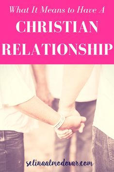 What It Means to Have A Christian Relationship - Selina Almodovar Funny Dating Quotes, Flirting Quotes, Dating Memes, Dating Advice, Relationship Meaning, Relationship Coach, Relationship Quotes, Christian Dating, Christian Life