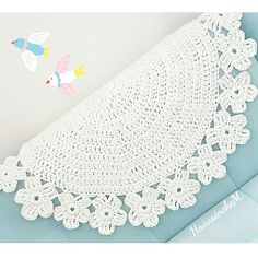 Yakın bir kare olsun  . . . . . .#orgu #örgü #crochet #crocheting #knit #knitting #tigisi #gramorgu #stitch #crafty #trapillo #trapilho #thsirtyarn #örgümodelleri #örgüpaspas #sunumduragihobi @hayatburada #knitting #knittersofinstagram #crochetersofinstagram #penyeip #handmade #10marifet #yasam_tarziniz by havvainckem