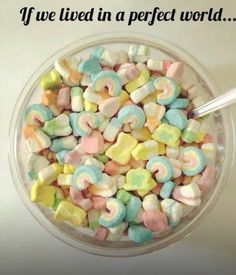 You can buy this - https://www.amazon.com/Discount-Herbals-DH-8-Cereal-Marshmallows/dp/B001PM0KRU
