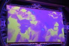 Oh hai. #alwayswiththecamera #selfpaparazzi #Nikon #d7200 #startours #bioscan #starwars #disney #disneyland #disneylandresort #disneyparks #tomorrowland #disneygram #instadisney #disneyig #disneylife #disneylove #disneyside by bruinrogue