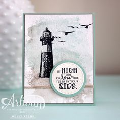 Hello there! I'm so glad I get to post this morning a card that isn't for a blog hop or challenge - just me sharing a card I made this...