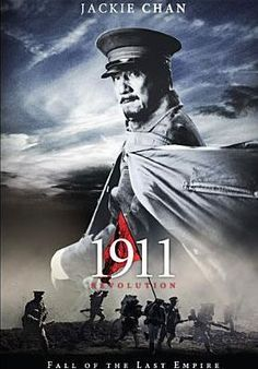 645 Best History Lovers  Movies images in 2019  4fbcd8ddac458