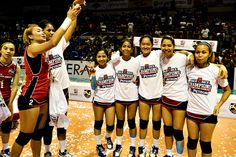 _DSF9464 Volleyball Tournaments, One Team, Filipino, Crushes, Women, Woman