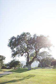 Elegant Fête with Charming California Details on Borrowed & Blue.  Photo Credit: Megan Clouse Photography --- Fairmont Sonoma Mission Inn & Spa | 100 Boyes Blvd., Sonoma, CA 95476 | 707.939.2406 | http://www.fairmont.com/sonoma/meetings-weddings/weddings/