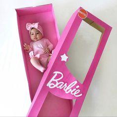 Designer Baby, Baby Design, Barbie, Chair, Frame, Furniture, Home Decor, Picture Frame, Decoration Home