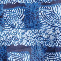 Hand-dyed batik fabric for fashion, fashion accessories design and home decor projects. Batik Pattern, Traditional Fashion, Yards, Folk Art, Fashion Accessories, Boxes, Fabrics, African, Projects