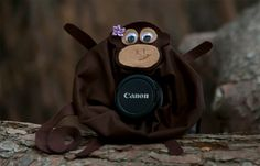 camera buddies to help with child portrait photography