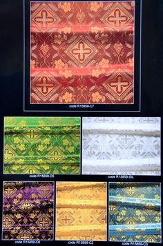 http://www.avdela-textiles.com/Avdela_Textiles/Product_Catalogue/Pages/Textile_Catalogue_files/Media/DSC_4834/DSC_4834.jpg?disposition=download