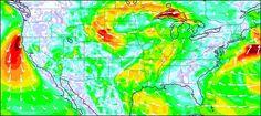 iWindsurf.com - xt_USA Wind Data
