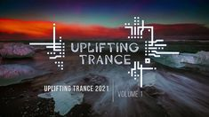 Trance, Full Set, Youtube, Movie Posters, Movies, Trance Music, Films, Film Poster, Cinema