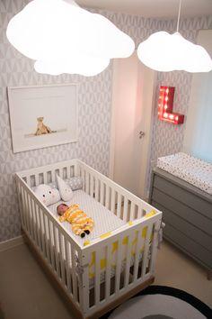 Perfect personal room decoration for you baby! Baby Boy Rooms, Baby Bedroom, Baby Boy Nurseries, Nursery Room, Kids Bedroom, Nursery Decor, Room Decor, Project Nursery, Nursery Ideas