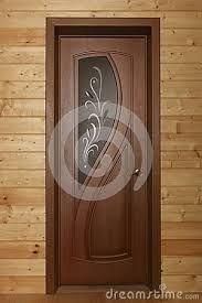Resultado De Imagen Para Puertas Principales De Madera Custom Front Doors Wooden Door Design Wooden Glass Door
