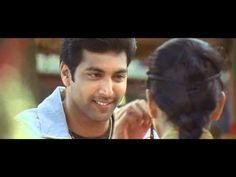 Anbe En Anbe (HQ) - From Dhaam Dhoom - YouTube