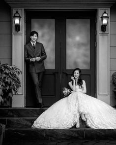 Candid Photography, Wedding Photography, I Got Married, Wedding Photoshoot, Picture Poses, Engagement Pictures, One Shoulder Wedding Dress, Bridesmaid, Glamour