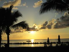 The sunset is p-e-r-f-e-c-t at the Four Seasons Resort, Nevis. West Indies, Four Seasons, Celestial, Sunset, Outdoor, Outdoors, Seasons Of The Year, Sunsets, Outdoor Games