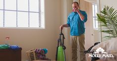 Knowing how to clean a bedroom fast is an essential life skill, but it can be hard to know where to start. Follow these tips to get the job done fast.